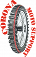 CORONA - Motosupport - Logo